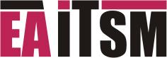 EAITSM logo