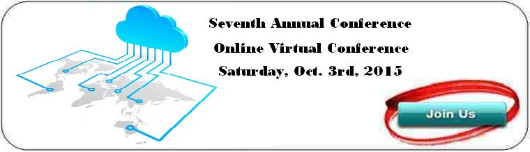 Seventh Annual Conference