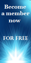 Join Membership Now for Free