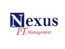 Nexus IT