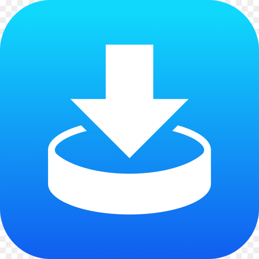 apple_download