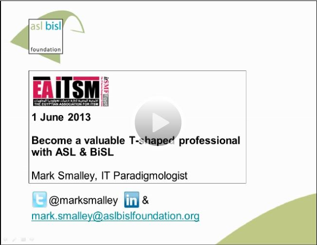 become-a-valuable-t-shaped-professional-with-asl-bisl-snapshot
