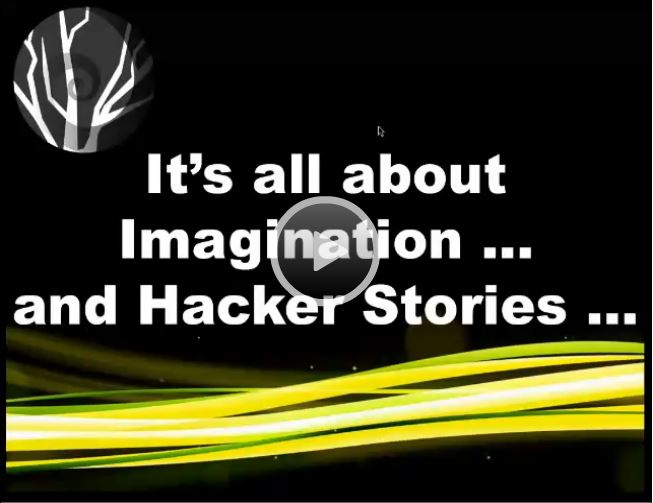 how-strong-is-your-imagination-when-it-comes-to-hacker-stories-snapshot