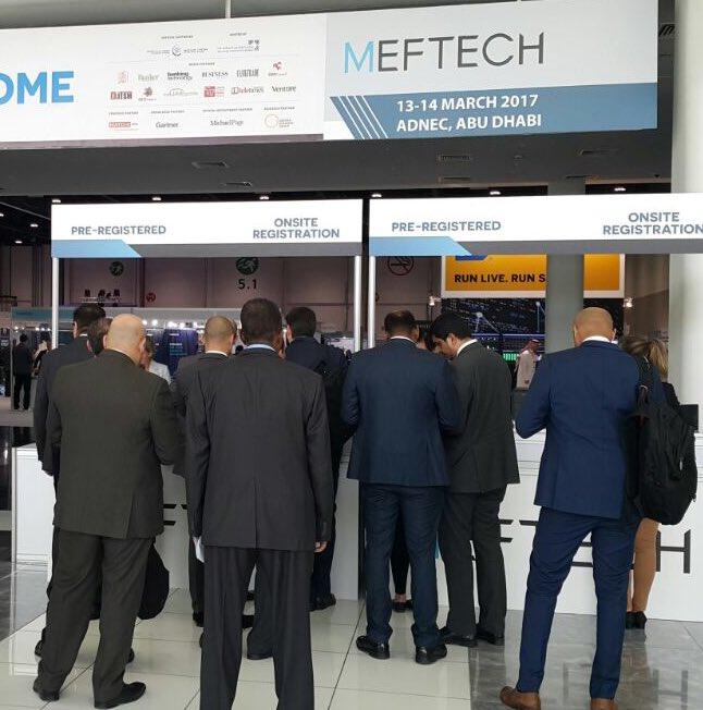 meftech-2017-2