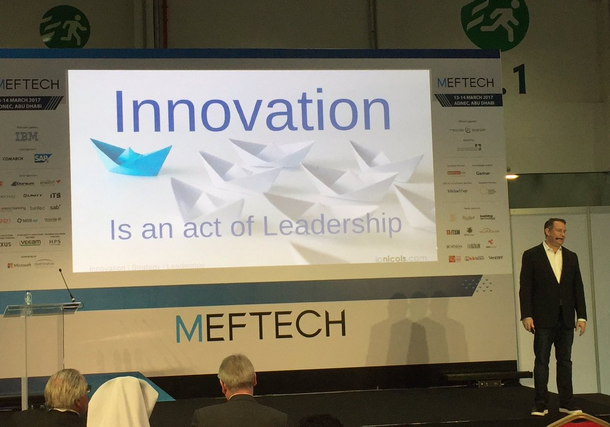 meftech-2017-3