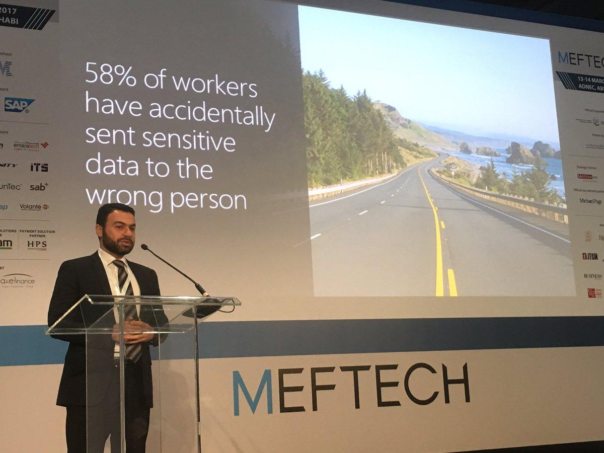 meftech-2017-5