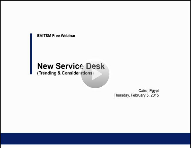 new-service-desk-trending-and-considerations-snapshot