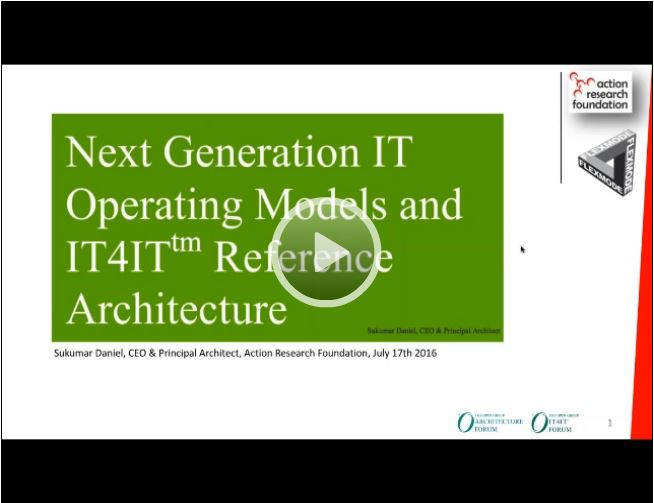 next-generation-it-operating-models-and-it4it-reference-architecture-snapshot