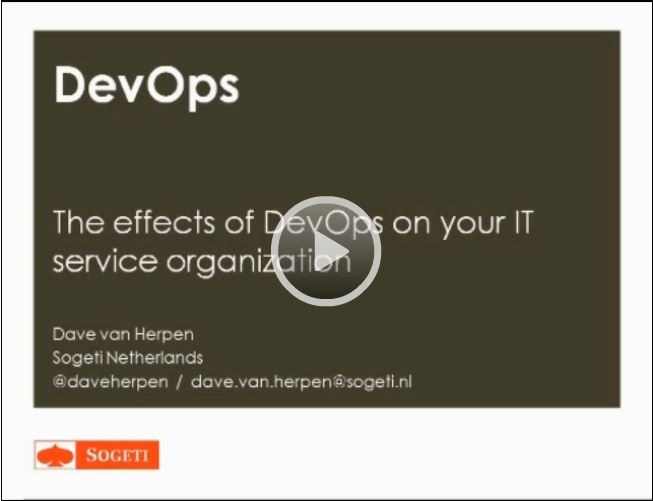the-effects-of-devops-on-your-it-service-organization-snapshot