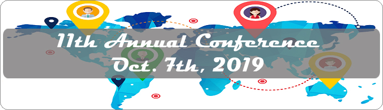 11th Annual Conference