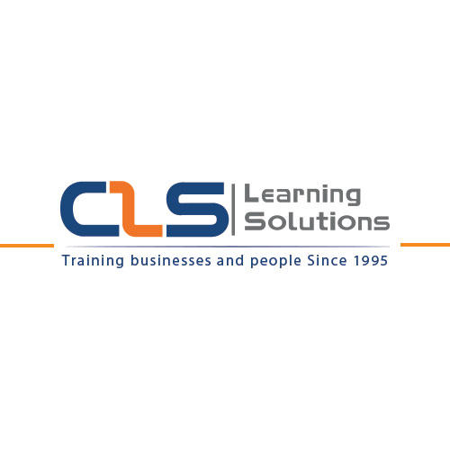CLS Learning Solutions