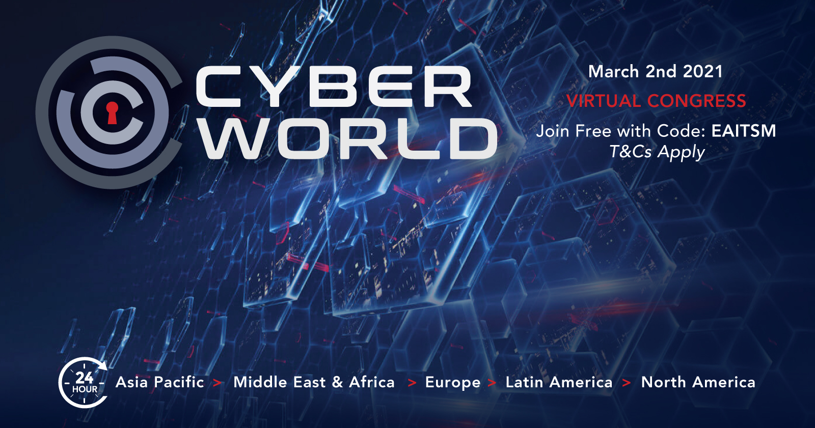 Cyber-World-Congress-Event-Banner-EAITSM