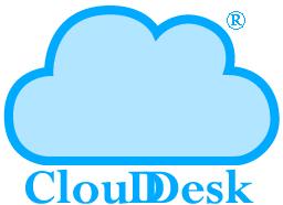 ClouDesk Inc.