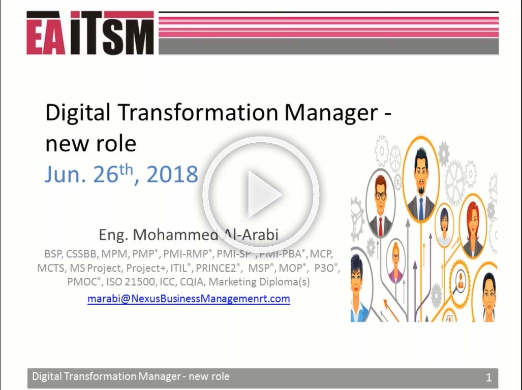 ditigal-transformation-manager-snapshot